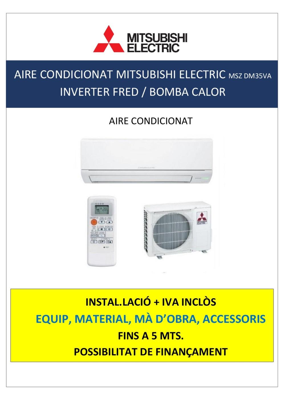 PDF AIREMITSU-001