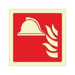 material-contra-incendis