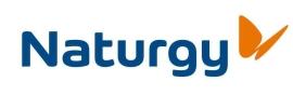 naturgy-logo.jpg